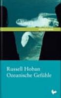 Ozeanische Gef  hle PDF