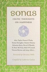 Sonas  Celtic Thoughts on Happiness PDF