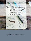 The Microblading Professional PDF
