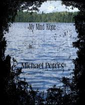 My Mind Alone