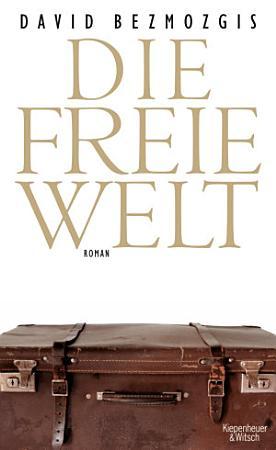 Die freie Welt PDF