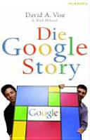 Die Google Story PDF