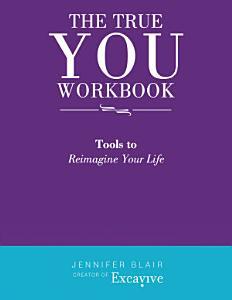 The True You Workbook PDF