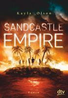 Sandcastle Empire PDF