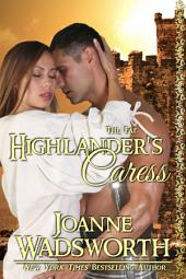 Highlander's Caress: Medieval Romance