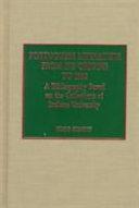 Portuguese Literature from Its Origins to 1990 PDF