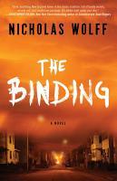 The Binding PDF