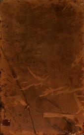 Maxima bibliotheca veterum patrum et antiquorum scriptorum ecclesiasticorun