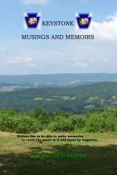 Keystone Musings And Memoirs Book PDF