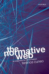 The Normative Web: An Argument for Moral Realism