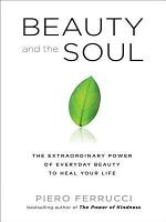 Beauty and the Soul PDF