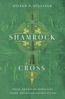 The Shamrock and the Cross PDF