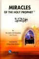 Miracles of the Holy Prophet