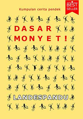 Dasar Monyet  PDF