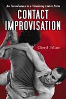 Contact Improvisation PDF