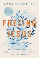 Freeing Jesus PDF