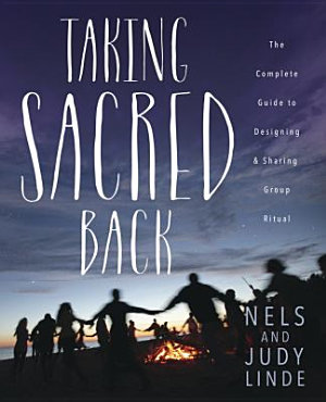 Taking Sacred Back