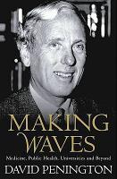 Making Waves PDF