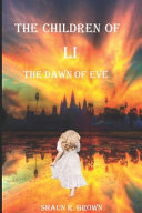 The Dawn of Eve PDF