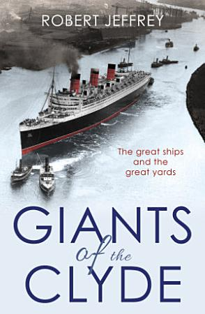 Giants of the Clyde PDF