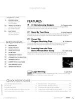 Zymurgy PDF