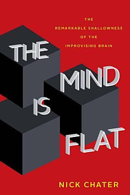 Mind Is Flat