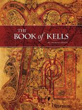 The Book of Kells: *BARGAIN FULL EDITION