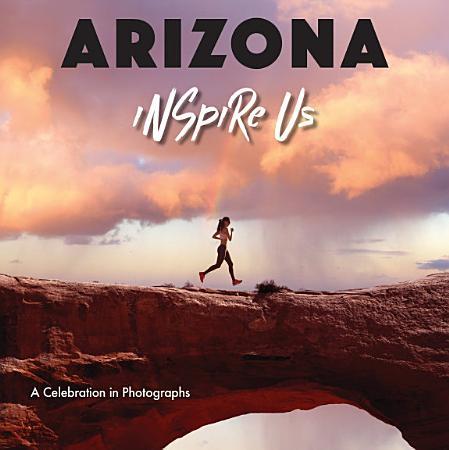 Arizona Inspire Us PDF