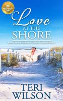 Love at the Shore PDF