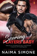 Scoring the Player's Baby