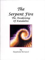 The Serpent Fire PDF