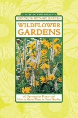 Wildflower Gardens PDF