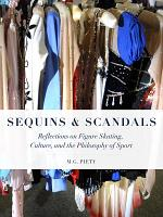 Sequins and Scandals PDF