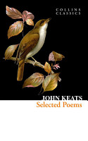 Selected Poems and Letters  Collins Classics  PDF