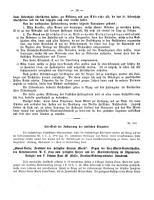 Ordinariats Blatt der Budweiser Di  cese PDF