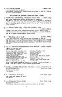 Sale Catalogues PDF