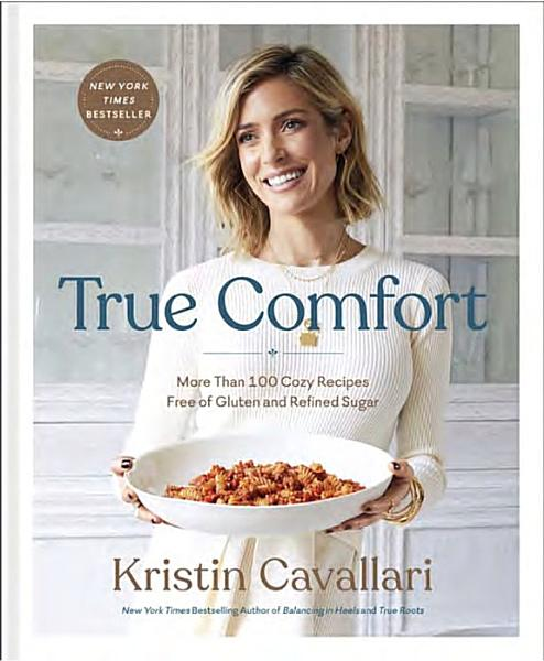 Download True Comfort Book