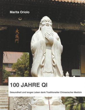 100 Jahre Qi PDF