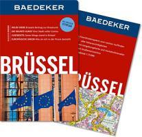 Br  ssel    mit grossem Cityplan  PDF