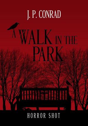 A Walk In The Park PDF