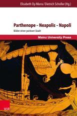 Parthenope     Neapolis     Napoli PDF