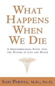 What Happens when We Die PDF