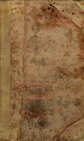 Caroli Linnæi ... Systema naturae per regna tria naturae, secundum classes, ordines, genera, species, cum characteribus, differentiis, synonymis, locis