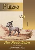 Platero and I PDF