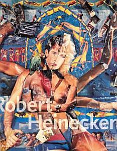 Robert Heinecken  Photographist PDF