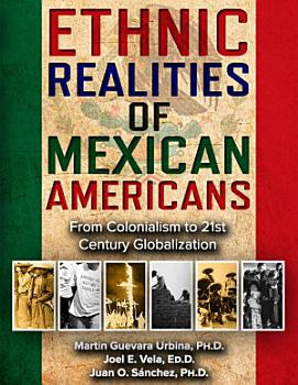 ETHNIC REALITIES OF MEXICAN AMERICANS PDF