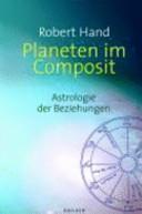 Planeten im Composit PDF