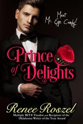 Prince of Delights