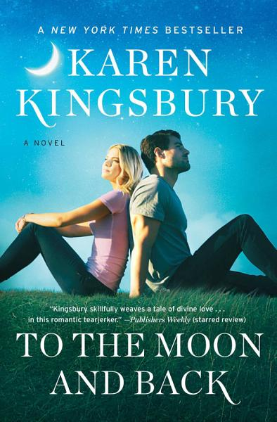 Download To the Moon and Back Book