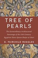 Tree of Pearls PDF